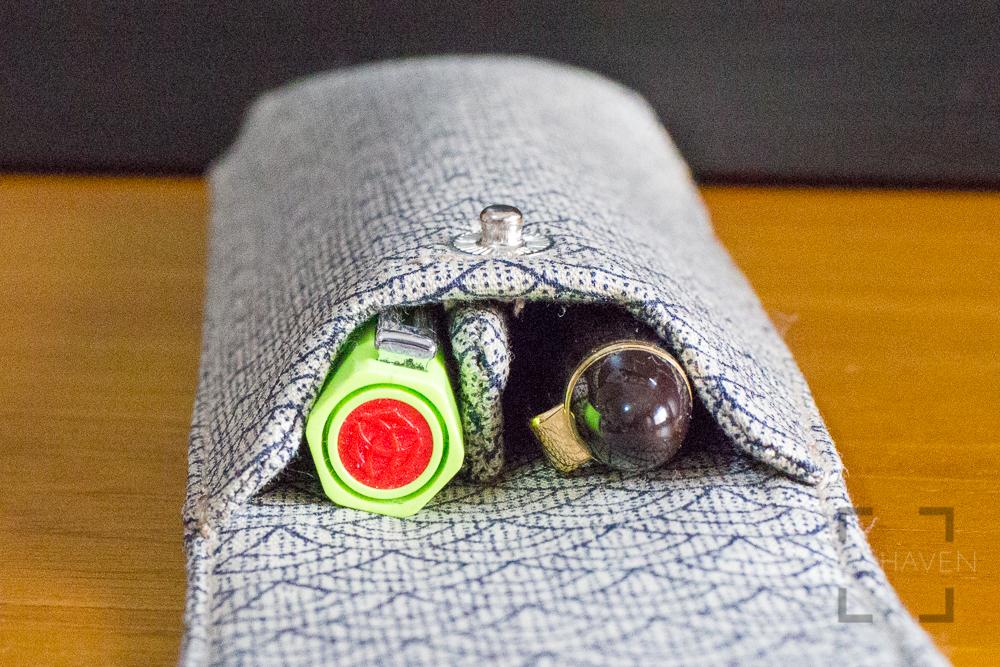 Musubi Pen Case-11.jpg