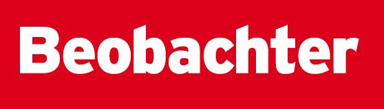Logo_Beobachter558.png