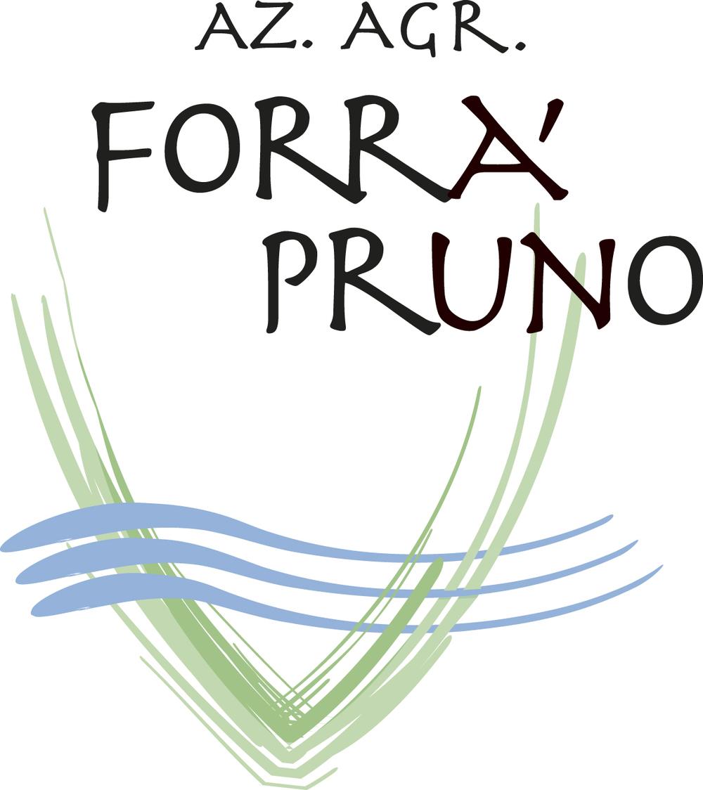 Logo Forrapruno.jpg