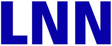 LNN Logo.jpg