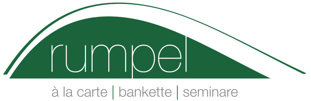 Das neue Logo.