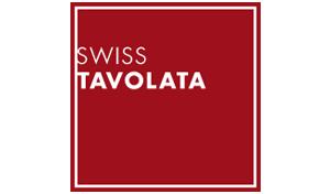 Der Blog von Swiss Tavolata