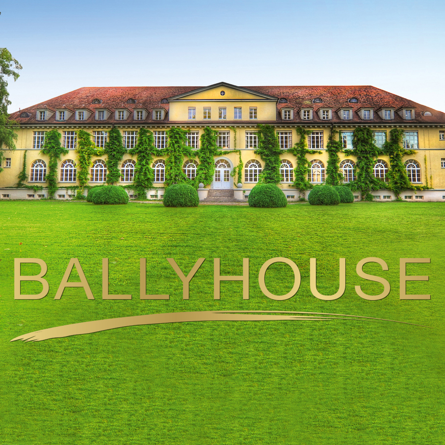 BallyHouse Schönenwerd_001-2_GROSS.jpg