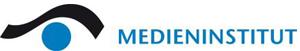 Publikation des Schweizer Medieninstitutes