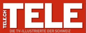 Schweizer TV-Illustrierte