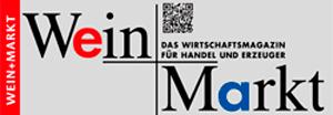 Deutsches Weinfachmagazin