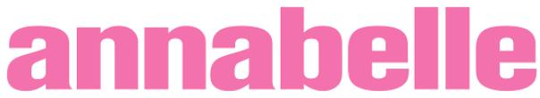 Das Schweizer Frauenmagazin