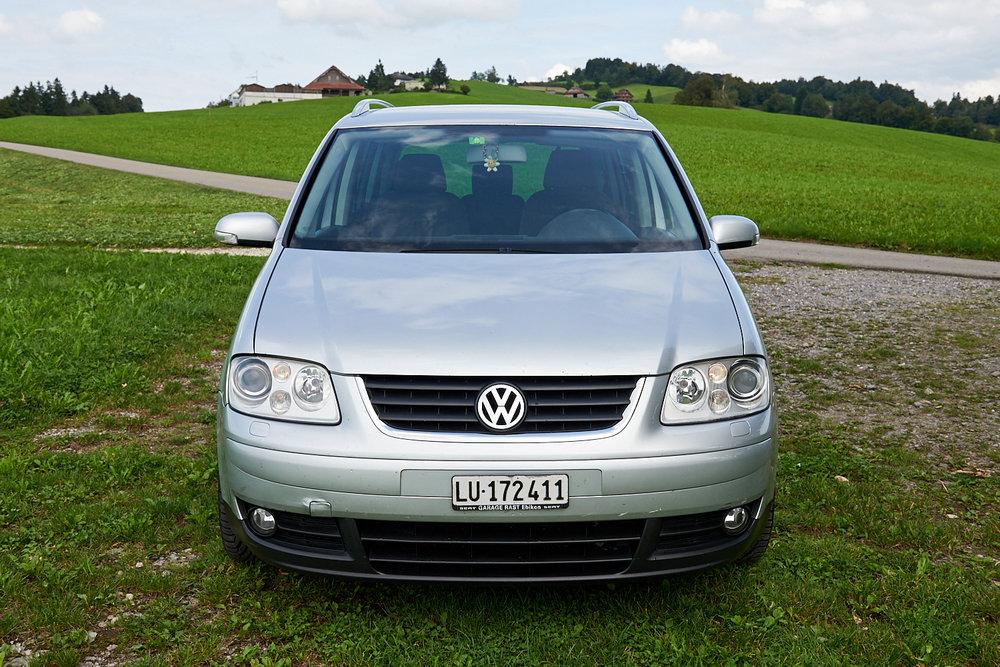 VW Touran_158.jpg
