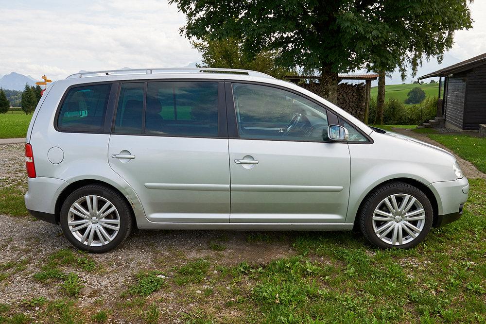 VW Touran_159.jpg