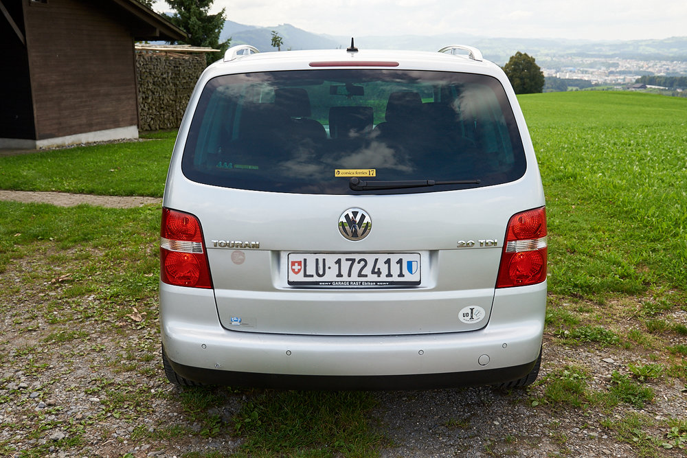 VW Touran_160.jpg