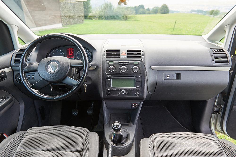 VW Touran_163.jpg