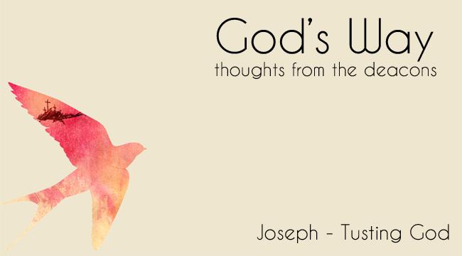 God's Way_Joseph.jpg
