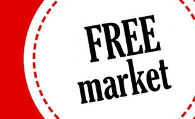 Free-Market-e1442045105734.jpg