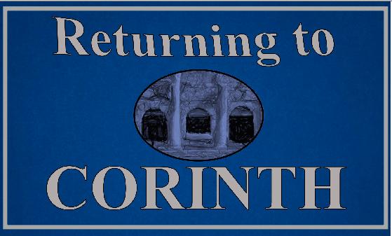 2Corinthians.png