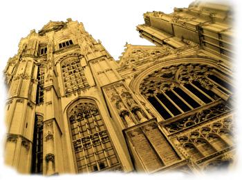 antwerp_church3.jpg