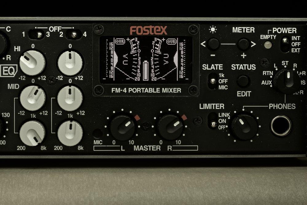 Fostex FM4 B 4.jpg
