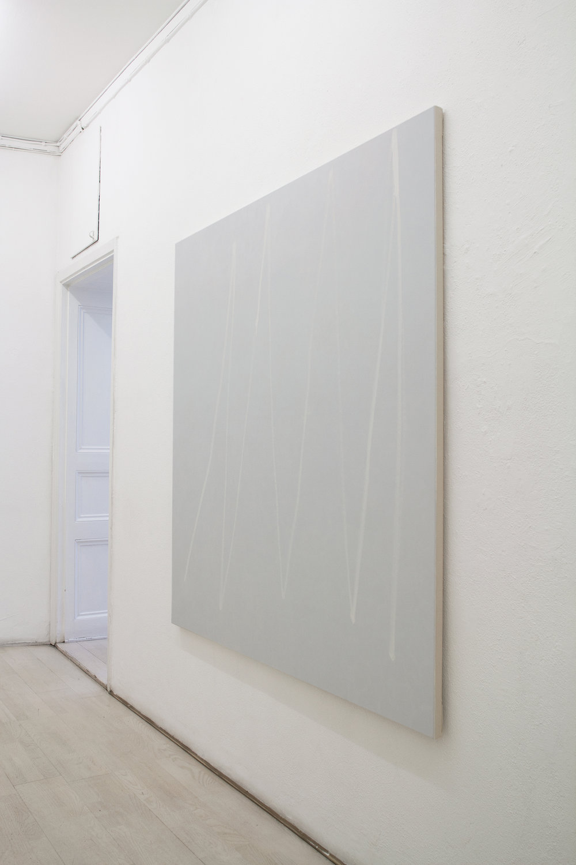 zigzag1500pix.jpg