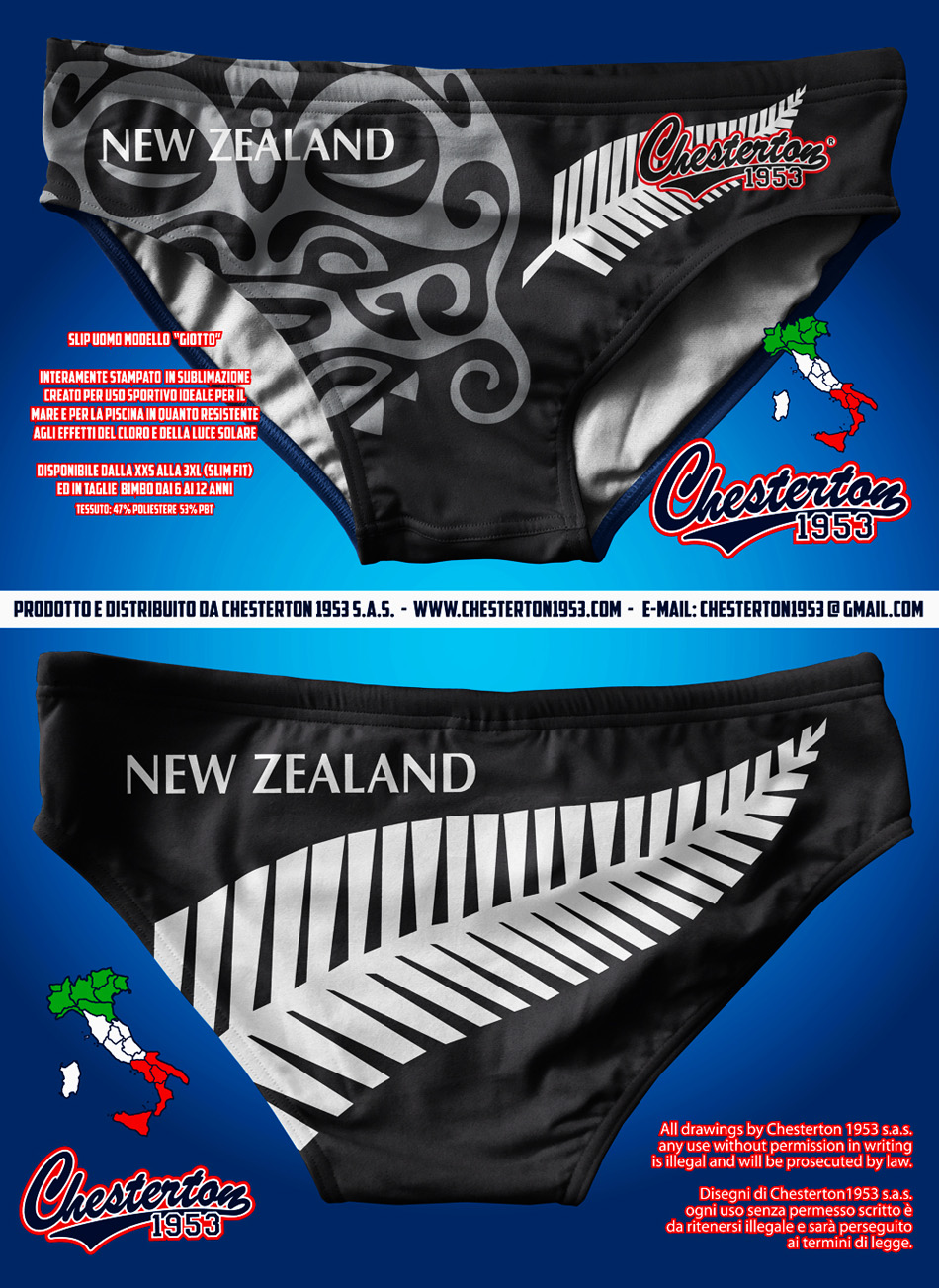 new zealand nostro slip xl.jpg