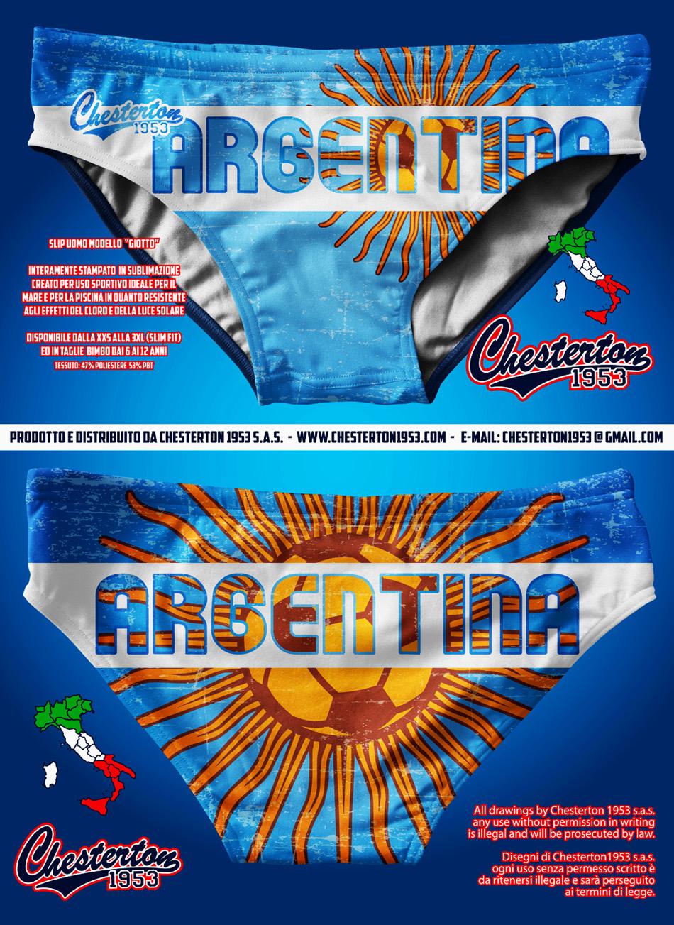 soccer 2014 slip argentina.jpg