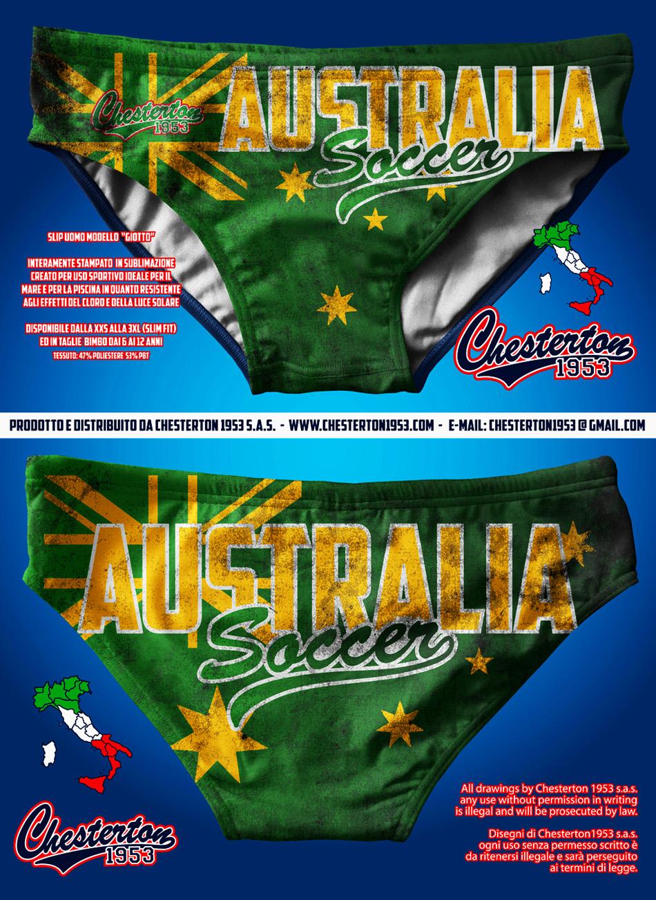 soccer 2014 slip australia.jpg