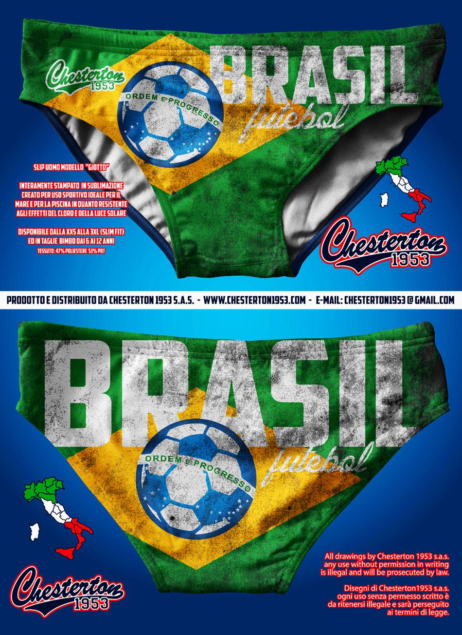 soccer 2014 slip brasil.jpg