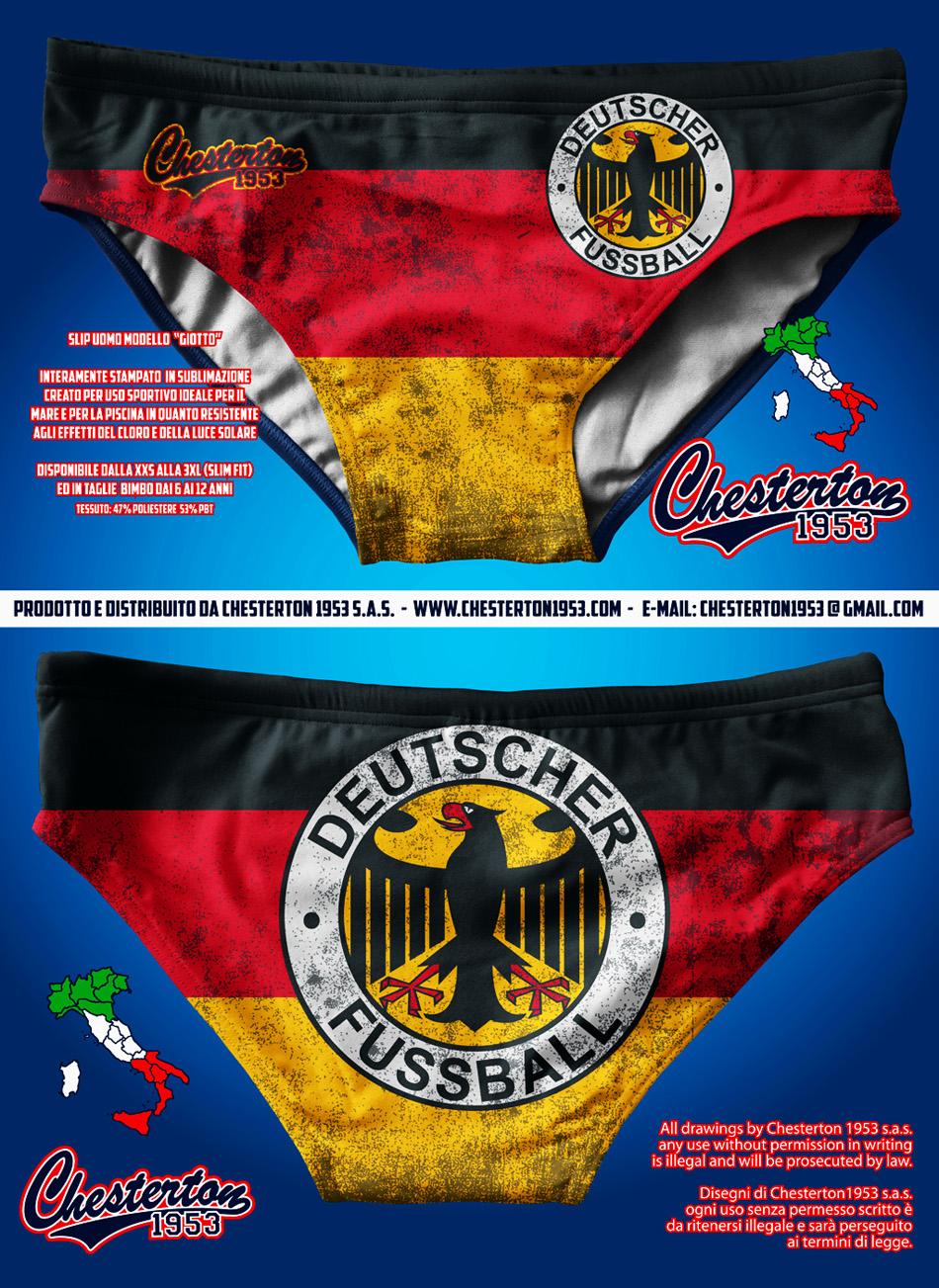 soccer 2014 slip deutschland.jpg