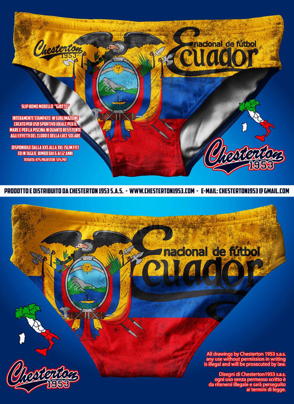 soccer 2014 slip ecuador.jpg