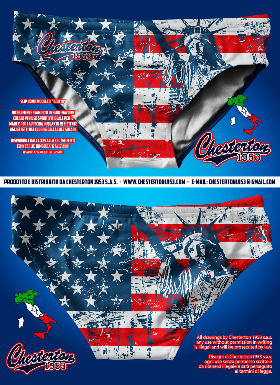 usa slip xl.jpg