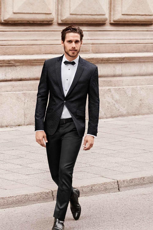 Uomo Matrimonio Sportivo : Eleganza maschile — ego concept store