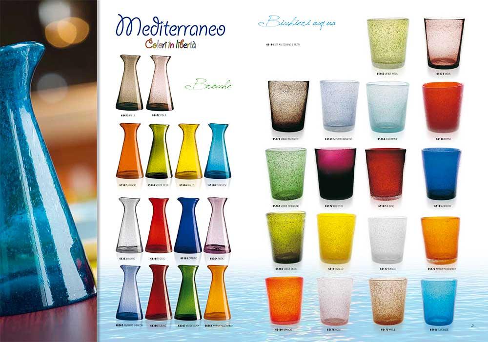 SCHERZER_MEDITERRANEO-01.jpg