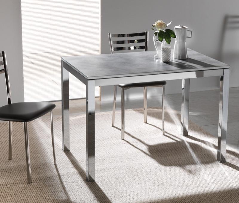 tavolo-majestic-laminati.jpg
