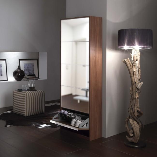 scarpiera-a-specchio-moderna-family-02.jpg