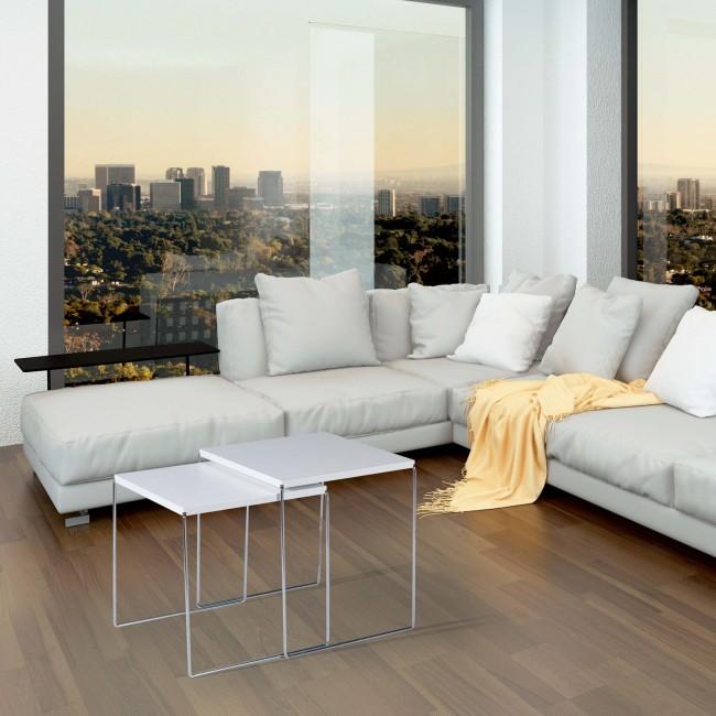 coppia-tavolini-sovrapposti-salotto-new-line-02.jpg