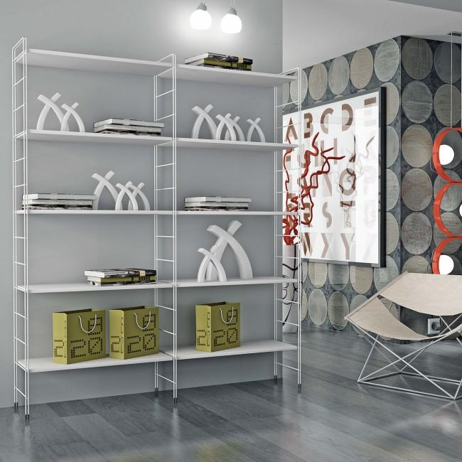 libreria-modulare-metallo-link-08_1.jpg