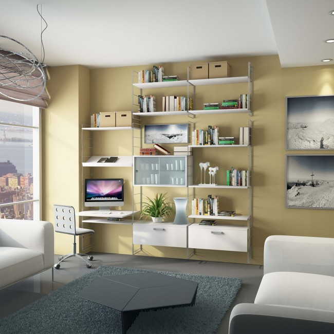 libreria-modulare-metallo-link-01_1.jpg