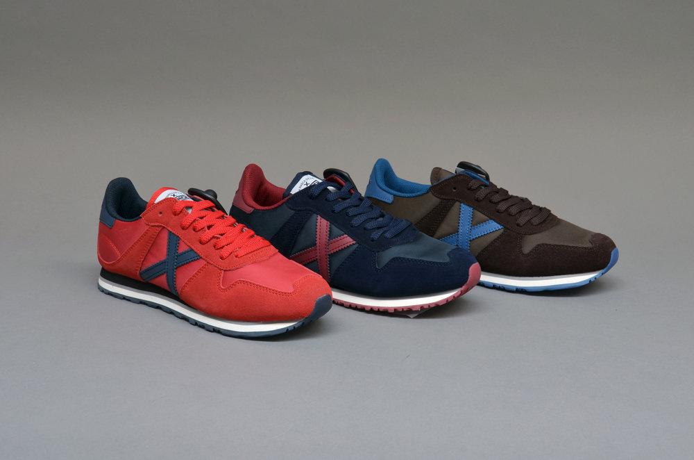 Munich-Sneakers-Colori.jpg