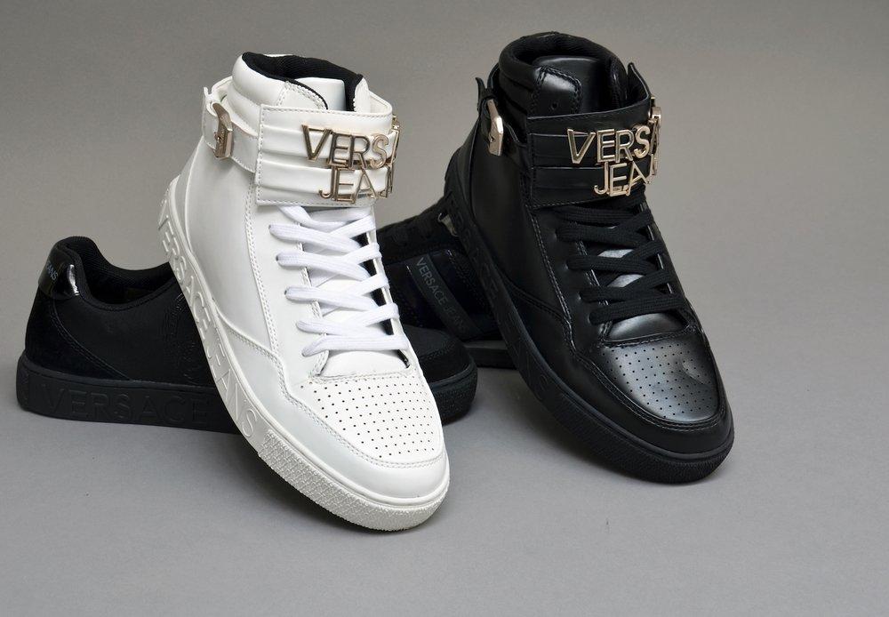 Versace-Jeans-Sneakers.jpg