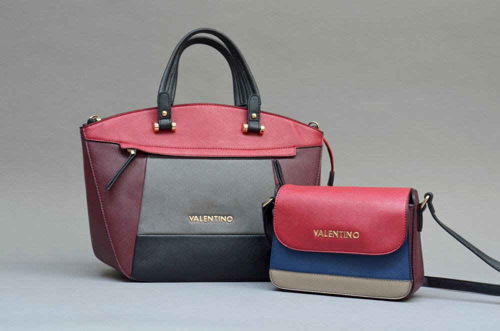 Valentino-borse.jpg