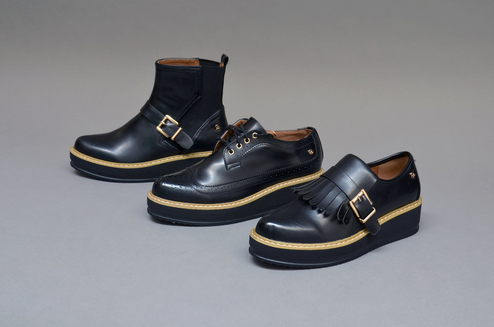 RBroccobarocco=scarpe.jpg