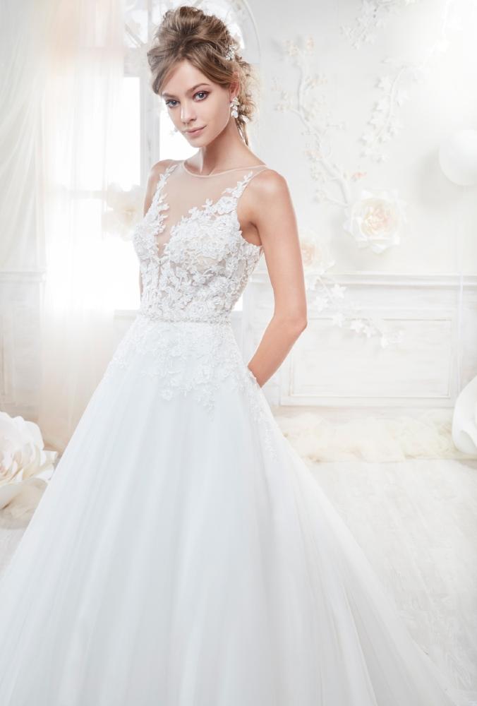nicole-spose-COAB18305-Colet-moda-sposa-2018-972.jpg