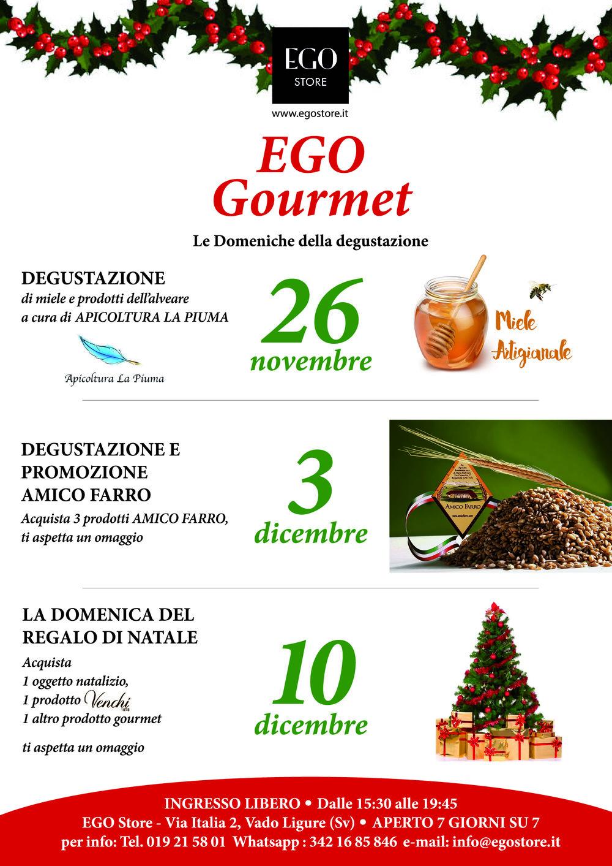 B EGO GOURMET.jpg
