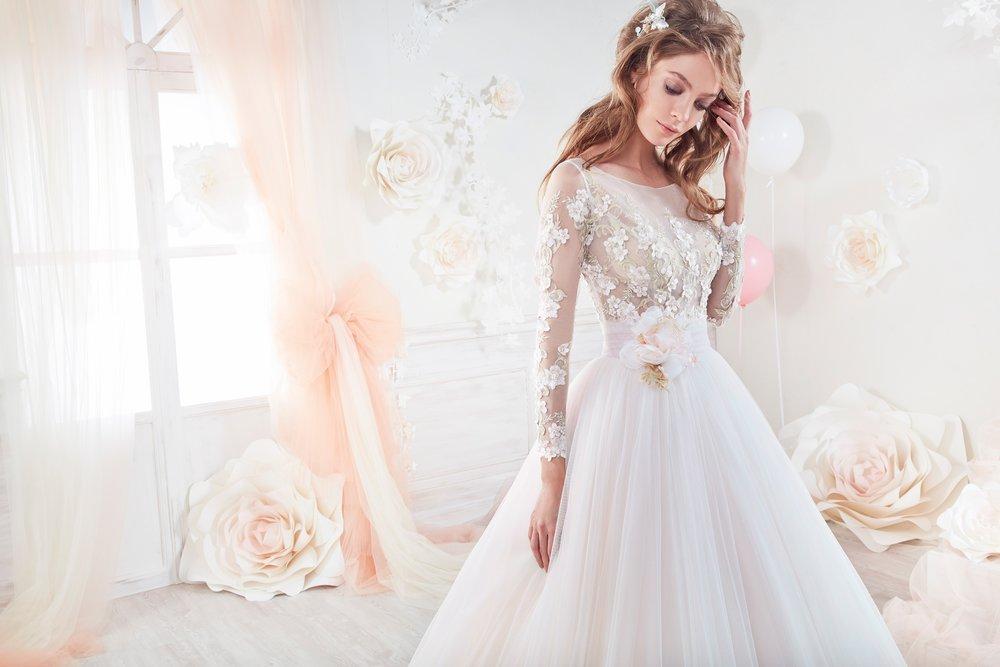 nicole-spose-COAB18232-Colet-moda-sposa-2018-545.jpg