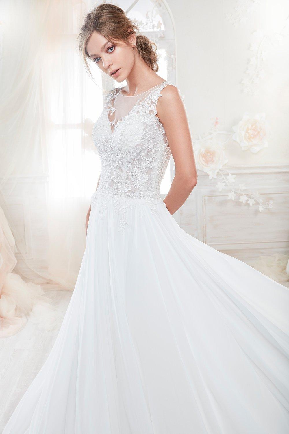 nicole-spose-COAB18276-Colet-moda-sposa-2018-988.jpg