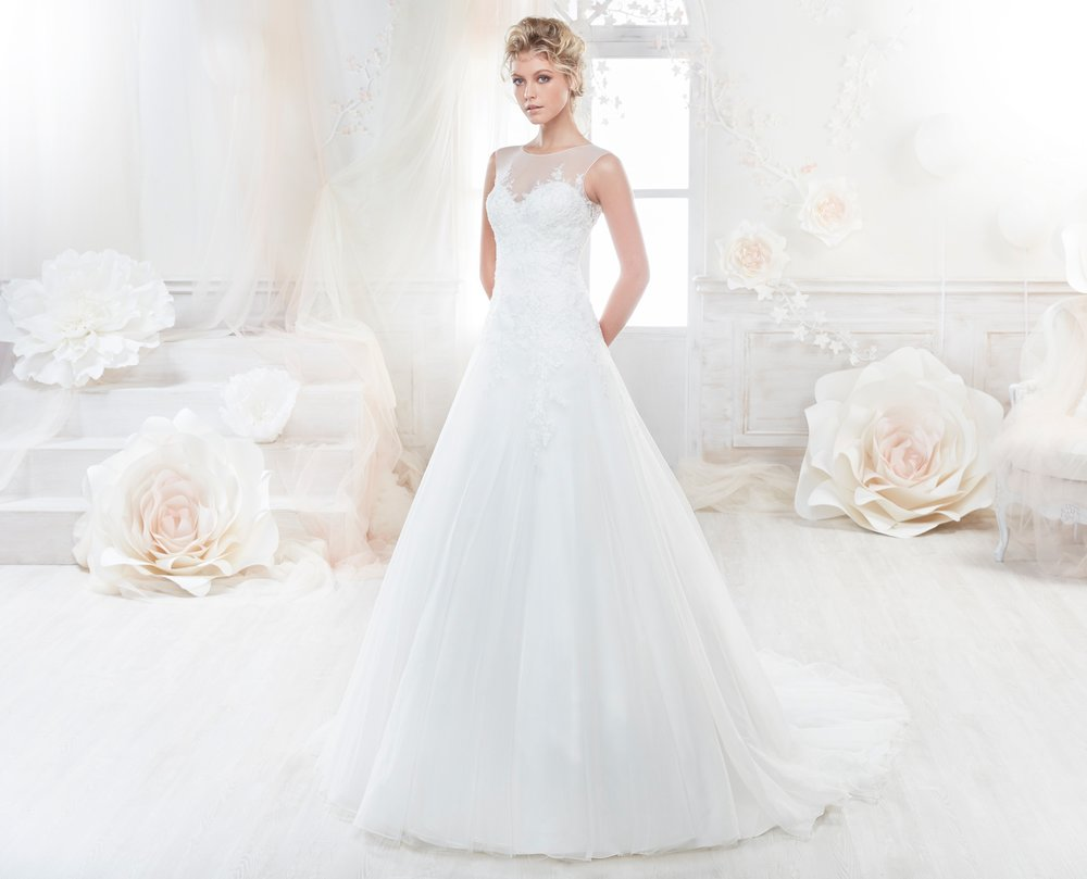 nicole-spose-COAB18328-Colet-moda-sposa-2018-620.jpg