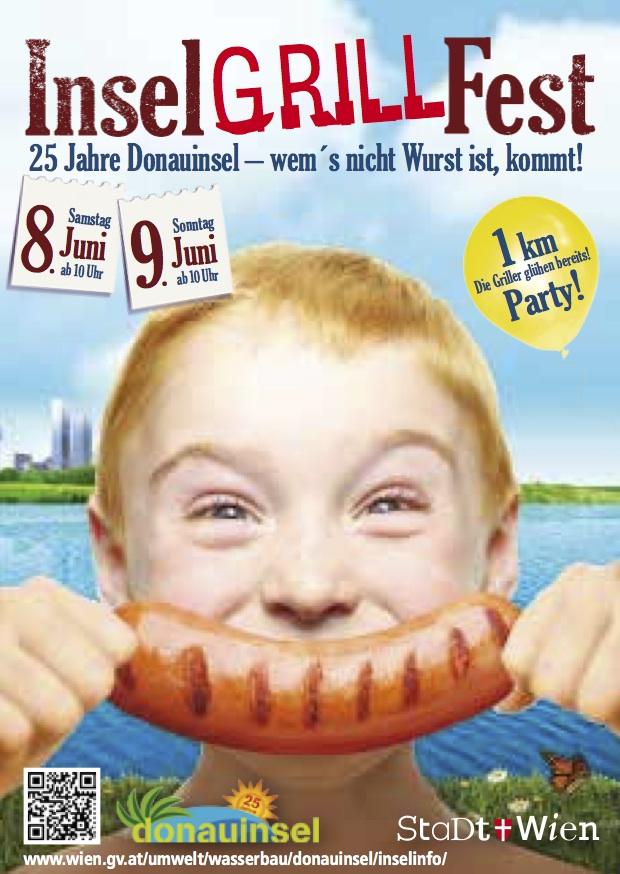 Insel-Grillfest-Flyer.jpg