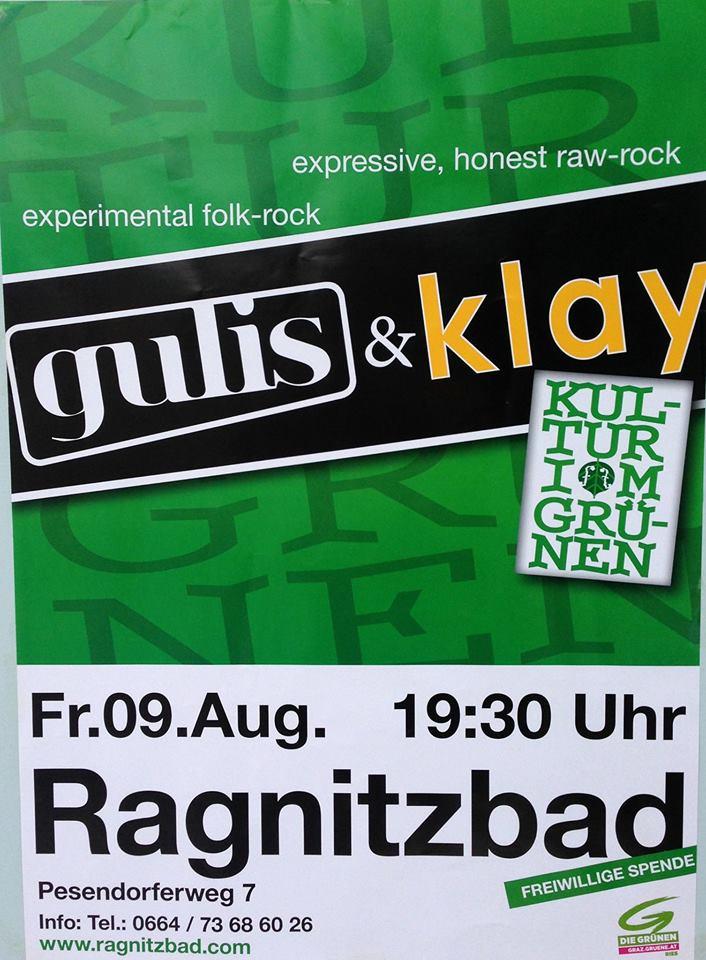 Klay-gulis-Ragnitzbad.jpg