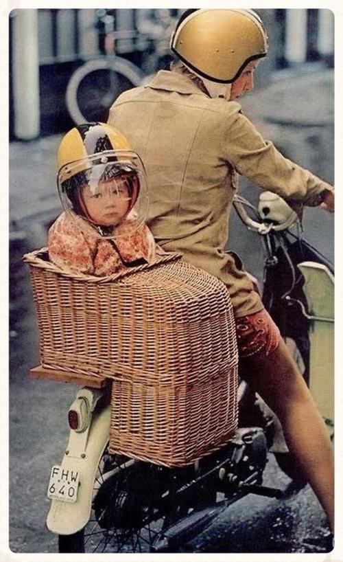 babybasket.jpg
