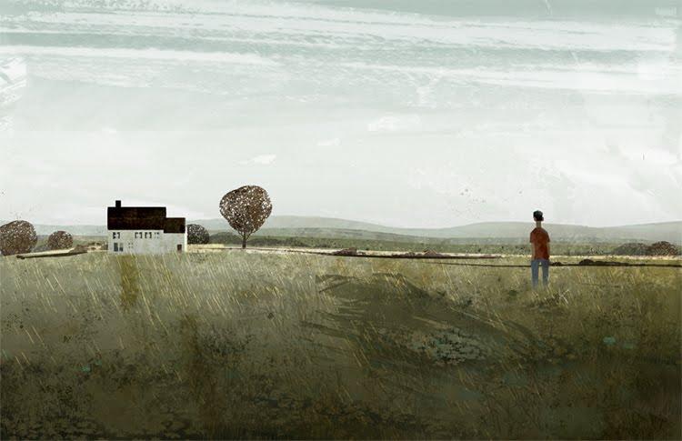 landscape_00.JPG