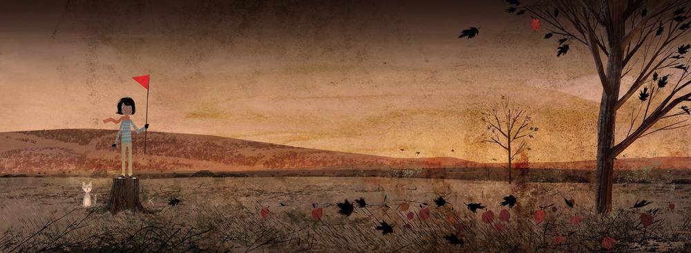 landscape_08_v02_600px_150dpi_v03_1648.jpg