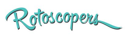 Rotoscopers.jpg